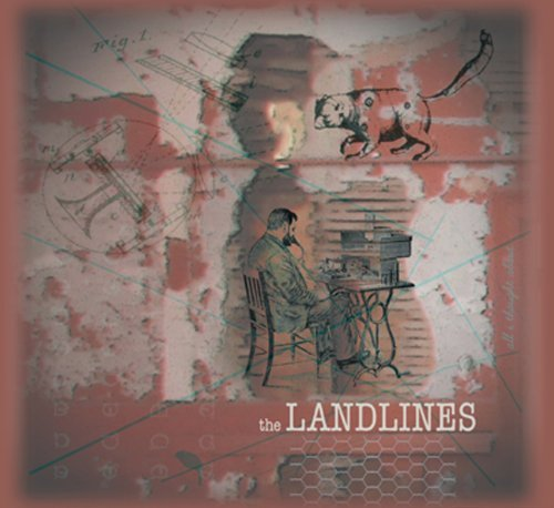 landlines-all-i-thought-about