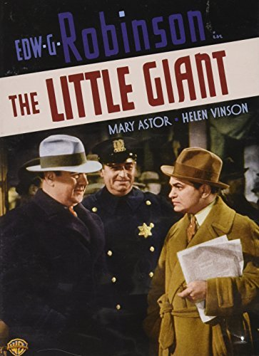 Little Giant Little Giant