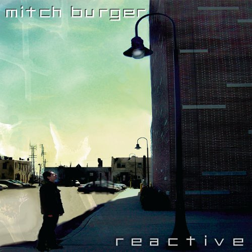 mitch-burger-reactive