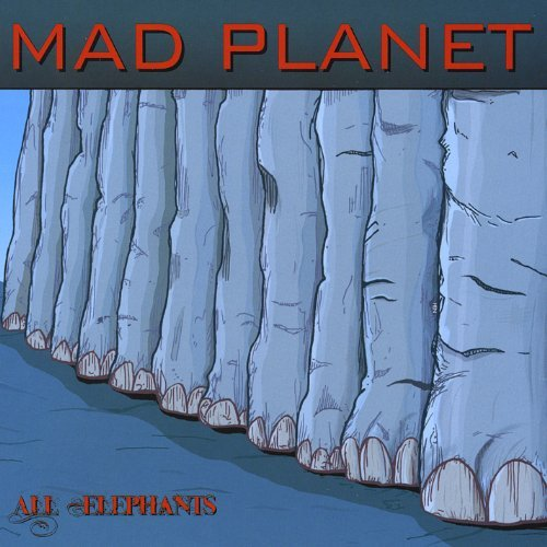 mad-planet-all-elephants
