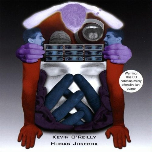 kevin-oreilly-human-jukebox