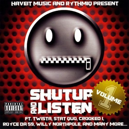 haveit-music-presentrs-shutup-vol-1-haveit-music-presents-s-haveit-music-presentrs-shutup