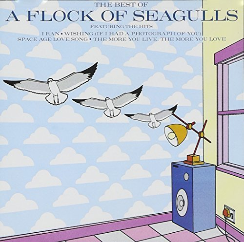 flock-of-seagulls-best-of-flock-of-seagulls