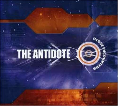 antidote-close-encounters-import-gbr