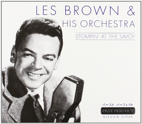 les-browne-stompin-at-the-savoy