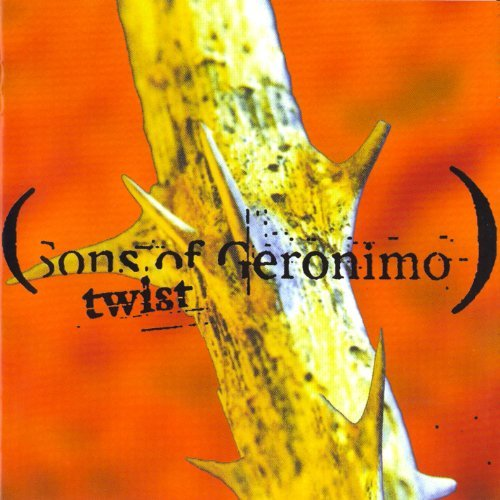 Sons Of Geronimo Twist