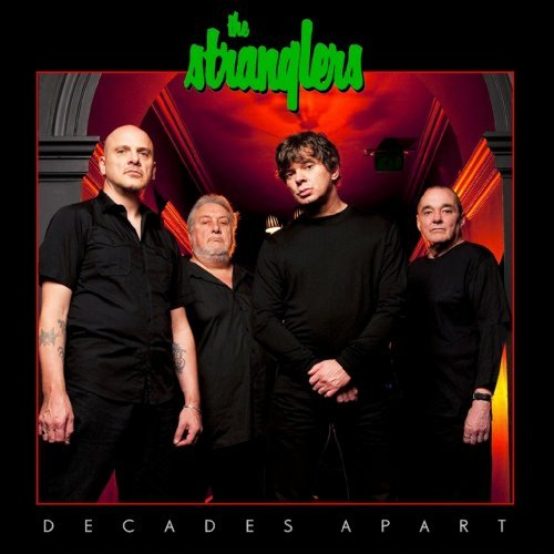 stranglers-decades-apart-import-gbr