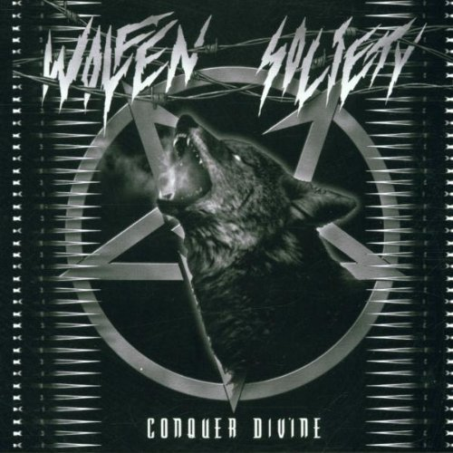 wolven-society-conquer-divine-import-eu
