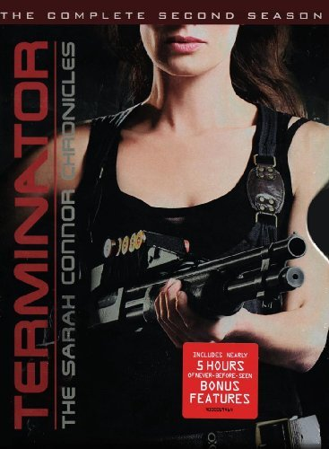 terminator-the-sarah-connor-chronicles-season-2-limited-edition-steel-packaging