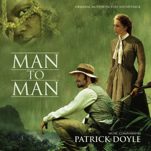 Man To Man Soundtrack