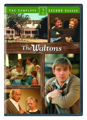 the-waltons-season-2-dvd-nr