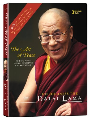 art-of-peace-his-holiness-the-art-of-peace-his-holiness-the-nr