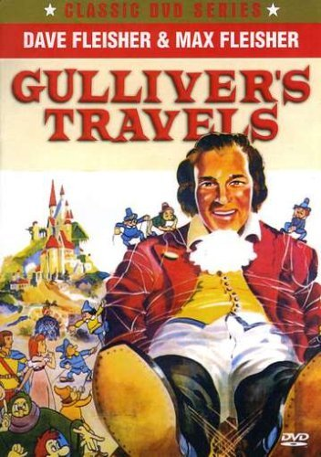 gullivers-travels-gullivers-travels-chnr