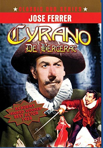 cyrano-ferrer-powers-nr