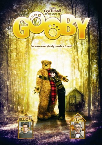 Gooby Because Everybody Needs Gooby Because Everybody Needs Nr