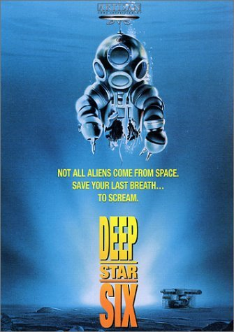 deepstar-six-evigan-everhard-ferrer-pickett-dvd-r