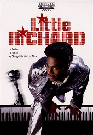 little-richard-little-richard-clr-nr
