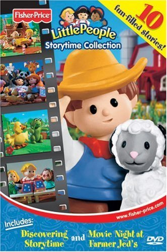 little-people-storytime-collection-clr-nr
