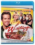 Waiting Waiting Blu Ray Ws Nr Unrated