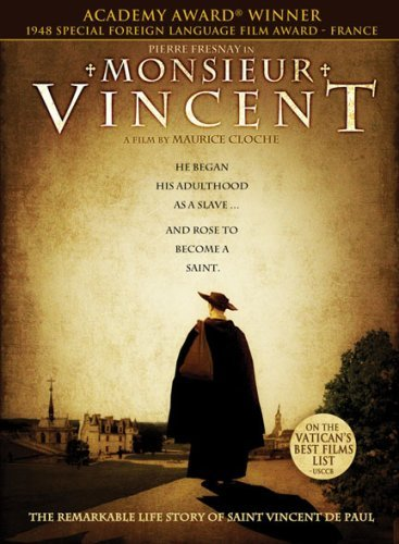 monsieur-vincent-monsieur-vincent-fra-lng-mult-sub-nr
