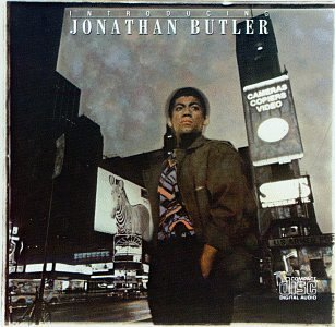 jonathan-butler-introducing-jonathan-butler