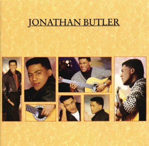 jonathan-butler-jonathan-butler