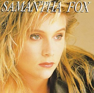 Samantha Fox Samantha Fox