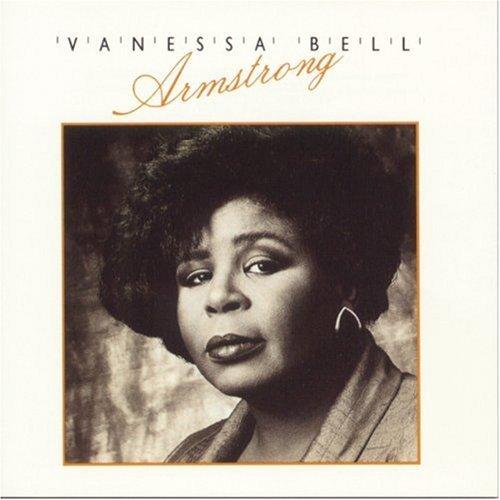 Vanessa Bell Armstrong/Vanessa Bell Armstrong