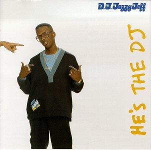 dj-jazzy-jeff-fresh-prince-hes-the-dj-im-the-rapper