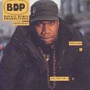 boogie-down-productions-edutainment-explicit-version