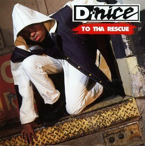D Nice To Tha Rescue Explicit Version