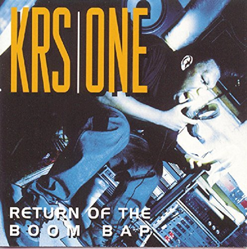 krs-one-return-of-the-boom-bap-explicit-version