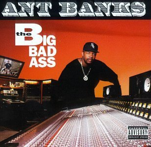Banks Ant Big Badass Explicit Version