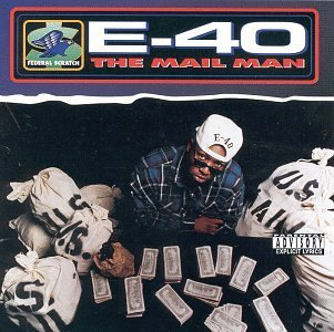 e-40-mail-man-explicit-version