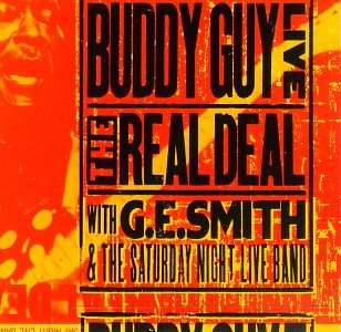 buddy-guy-live-the-real-deal-feat-ge-smith-saturday-night-live-band