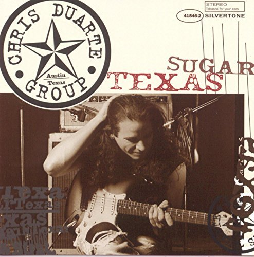 chris-group-duarte-texas-sugar-strat-magic-this-item-is-made-on-demand-could-take-2-3-weeks-for-delivery