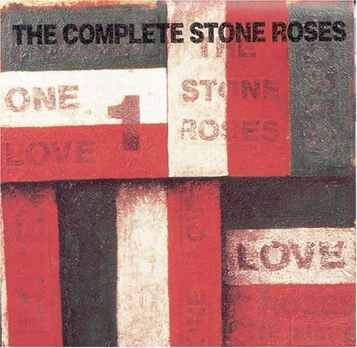 stone-roses-complete-stone-roses
