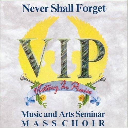 vip-music-arts-seminar-mass-never-shall-forget