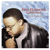 Fred Hammond Just Remember