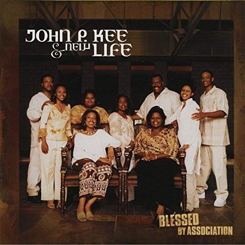 the-new-life-community-choir-blessed-by-association