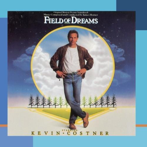 field-of-dreams-soundtrack
