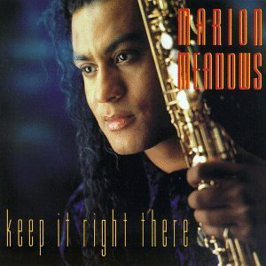 marion-meadows-keep-it-right-there