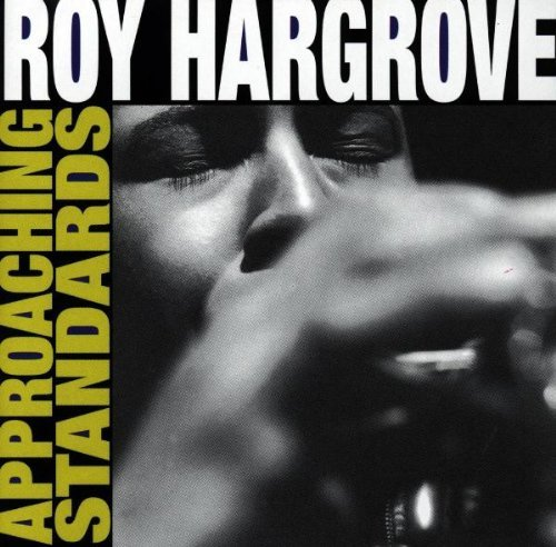 roy-hargrove-approaching-standards