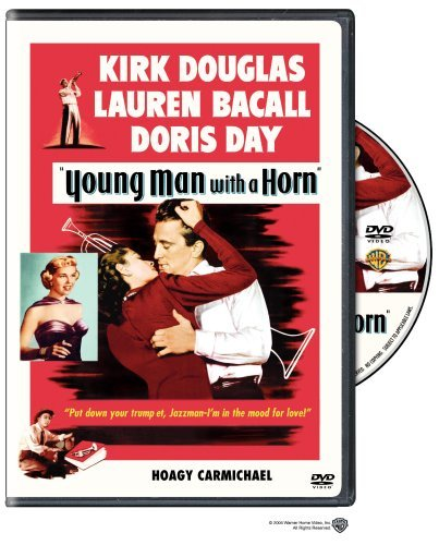 young-man-with-a-horn-day-douglas-bacall-dvd-nr