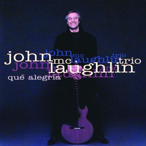 john-mclaughlin-que-alegria