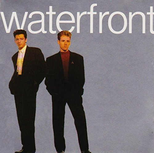 waterfront-waterfront