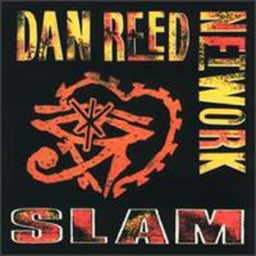 dan-reed-network-slam