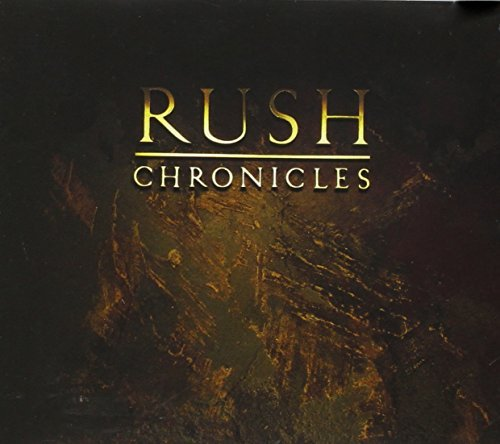 rush-chronicles