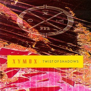 xymox-twist-of-shadows