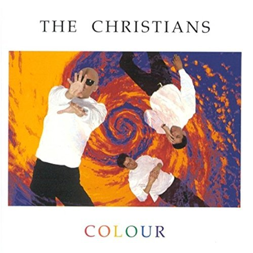 Christians Colour Colour